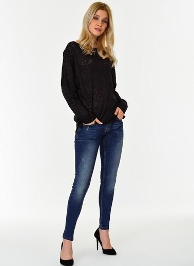 Ng Style Tişört Siyah